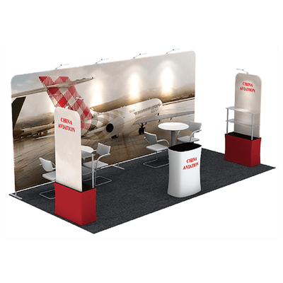 Expo Display Stands : Ft market display stands e c buy custom exhibits show