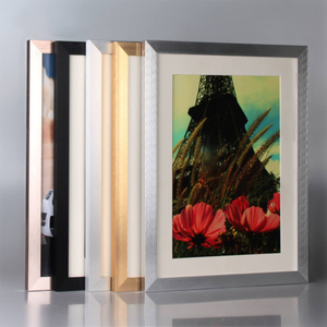 European Painting Picture Frame E09A22