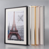 Metal Photo Frame E09A19