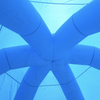 Inflatable Dome Tent E16-8
