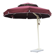 Unilateral Hanging Umbrella E14D