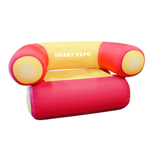 Inflatable Couch Kit E16-15C1