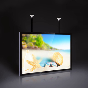 33mm Mag Light Box E04D1-1