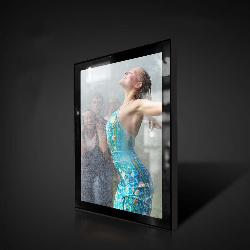 Water-Proof Light Box E04E