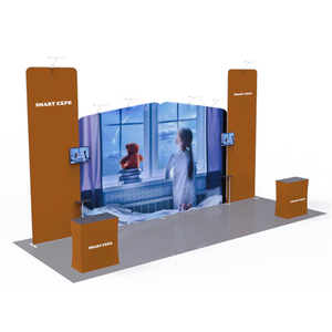 Portable Exhibit E01C2-13