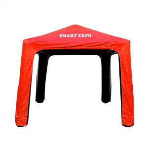 Inflatable Marquee E16-11A