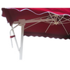 Unilateral Hang Umbrella E14D