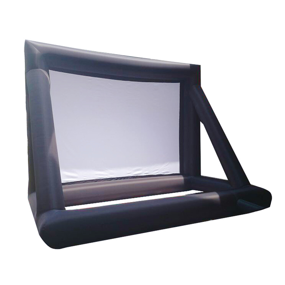 Inflatable Movie Screen E16-20