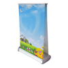 Counter Top Banner E05A6D